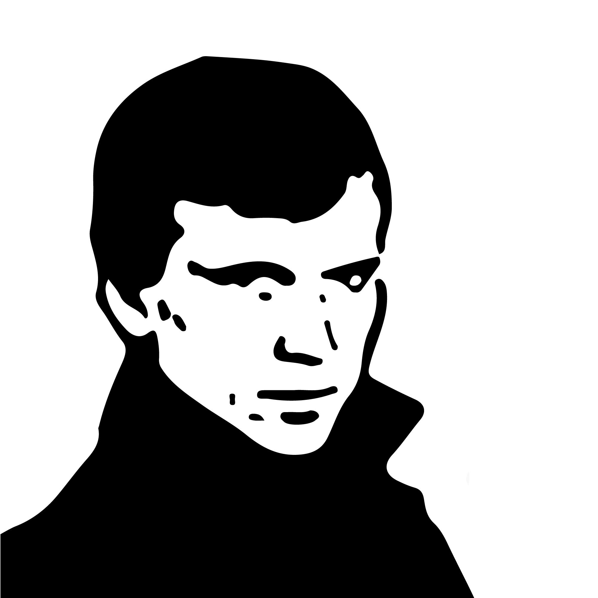 Jurko Gudź