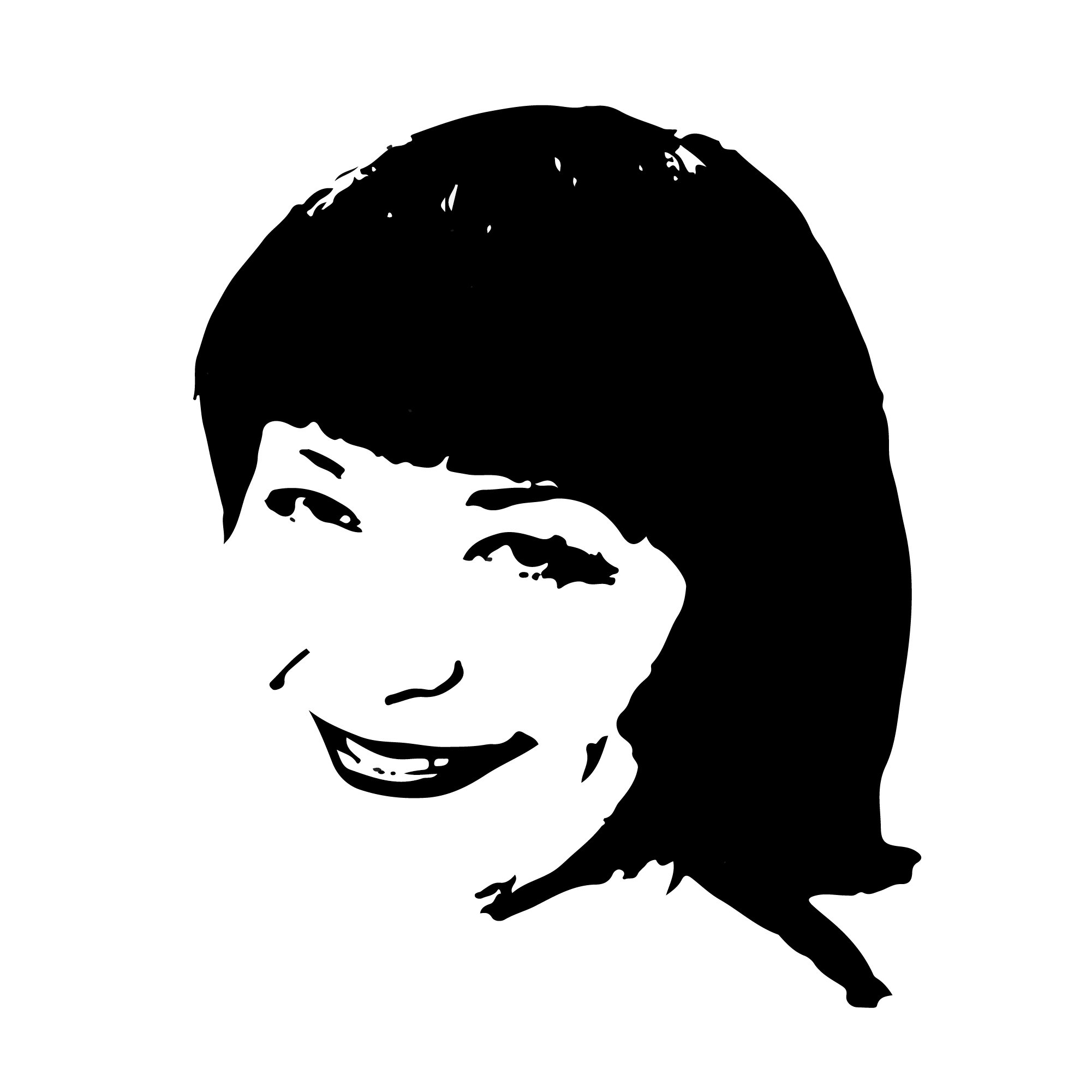 Liana Langa