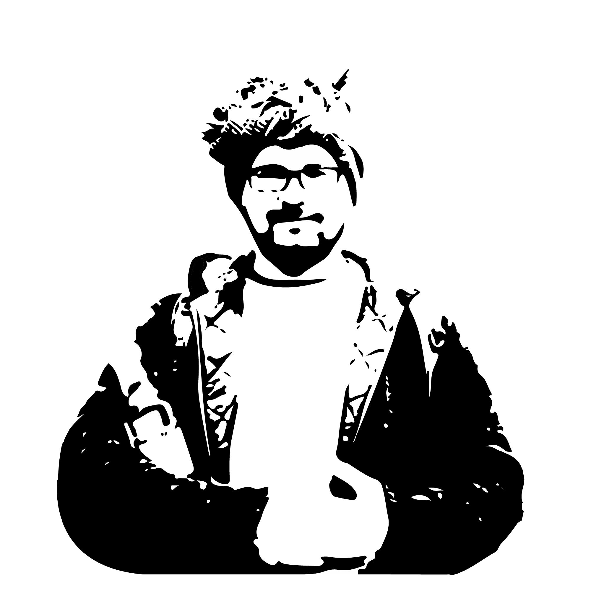 Siarhiej Pryłucki