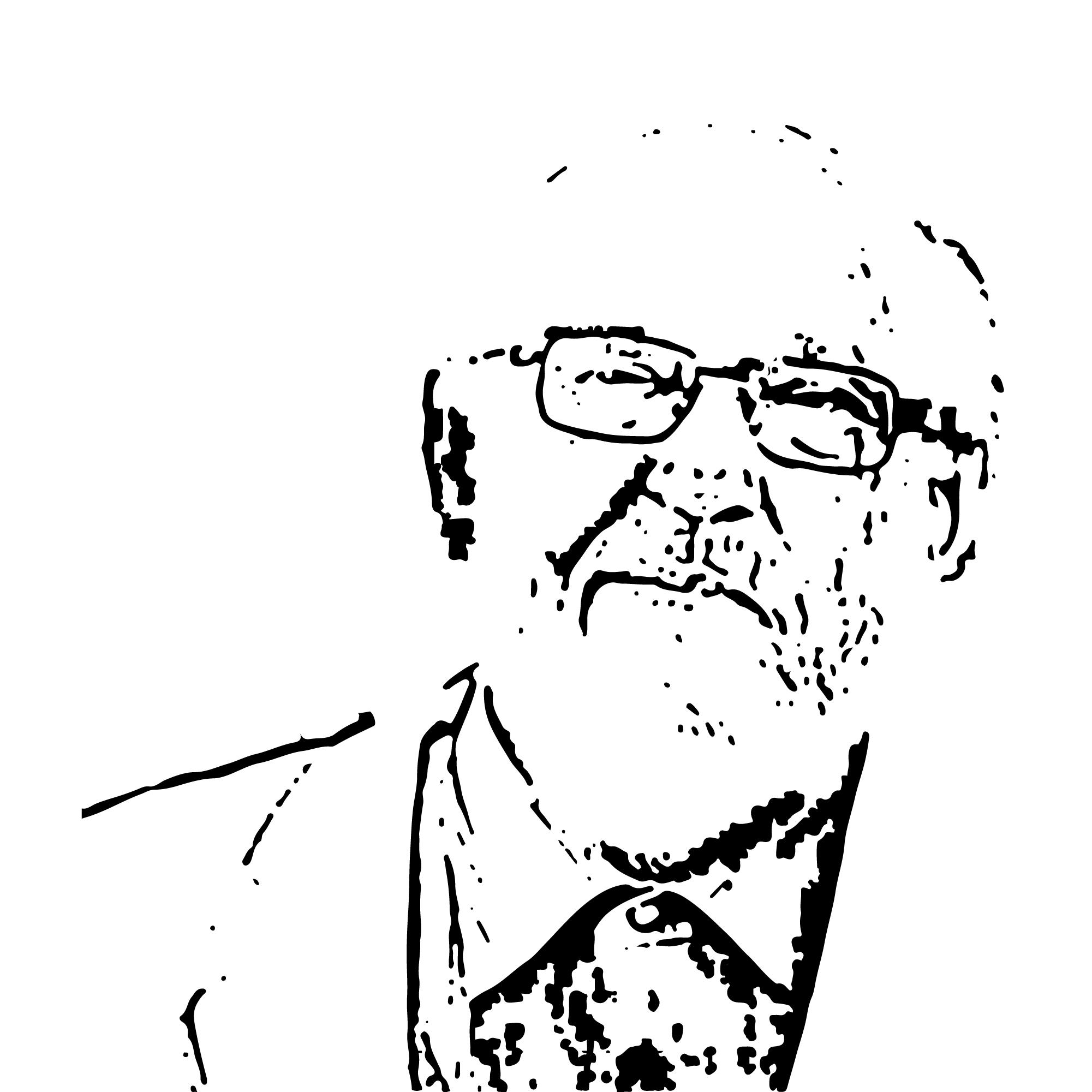 Knuts Skujenieks